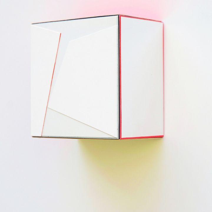 BOX.2.10.21