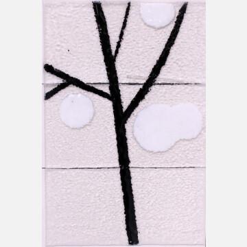 Tree, 2019