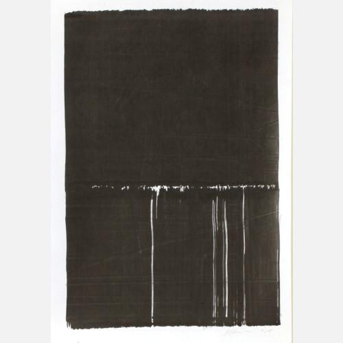 Event Horizon, 2015