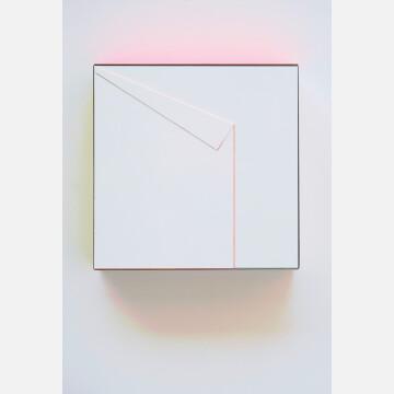 BOX.2.25.21