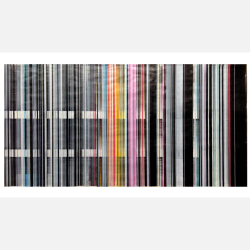 VL Spectrum