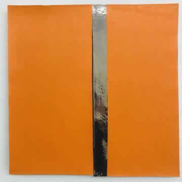 orange, 2019