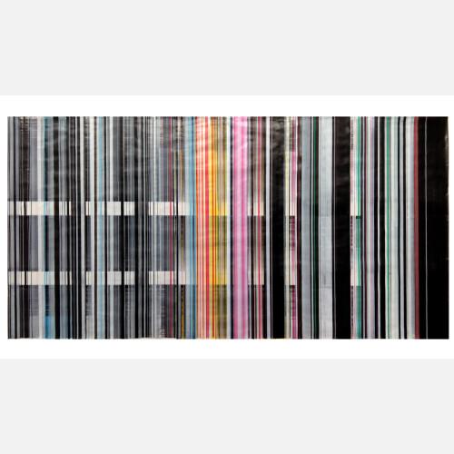 VL Spectrum, 2013