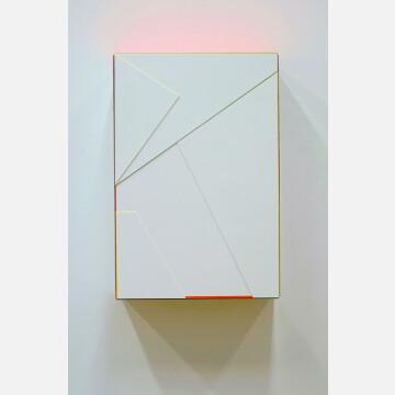 BOX.White.2.30.21