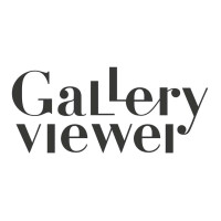 Gallery Viewer