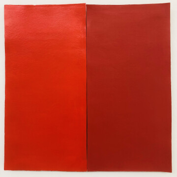 red, 2019