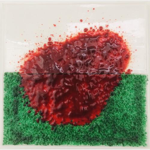 blood on the floor 2