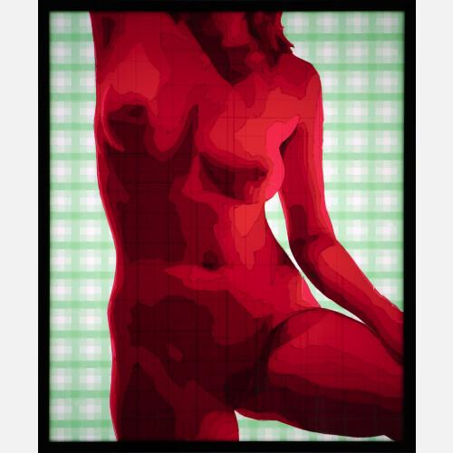 Red Body