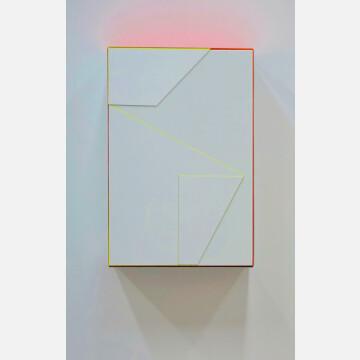 BOX.White.1.30.21