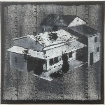 Model Building II, 2010