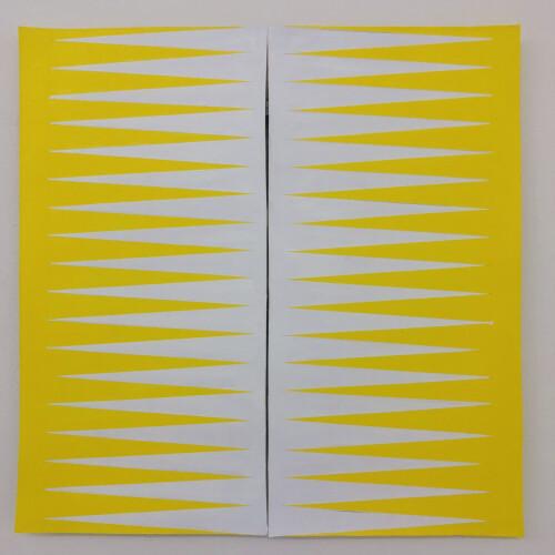 yellow, 2019