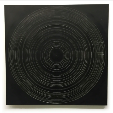 RPM, 2015