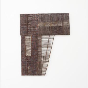 Untitled, 2012/2019