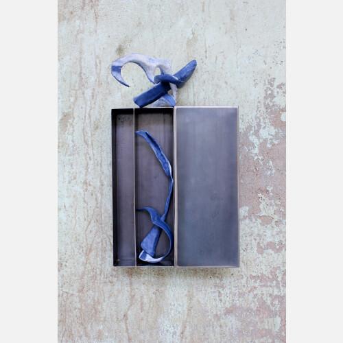 Pollock Box___evol